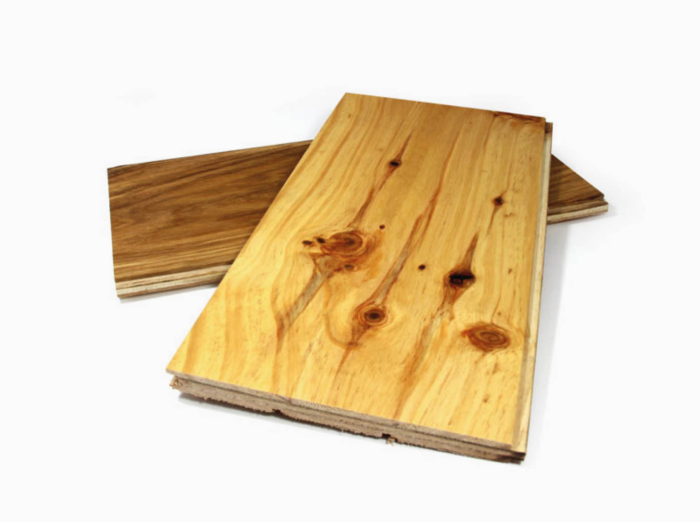 naturtec light floorboard soalho madeira